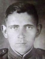 Петров А.Н. 1944 г.