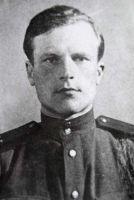 Шешуков М.Ф. 1944 г.
