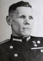 Шумков Г.Г. 1950 г.
