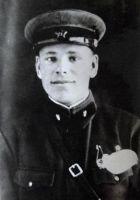 Суханов С.И. 1942 г.
