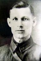 Белкин А.И. 1942 г.