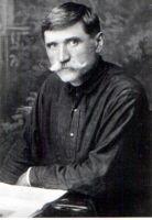 Дмитрий Иванович Удимов, директор СКМ