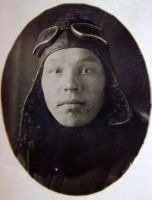 Кириллов И.П. 1945 г.