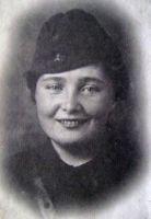Македонова Е.П. 1942 г.