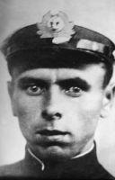 Лунегов Е.А. 1941 г.