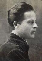 Коробов В.Н. 1940 г.