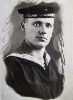 Поротников П.П. 1940 г.