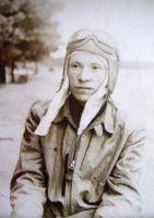 Загородских П.А. 1945 г.