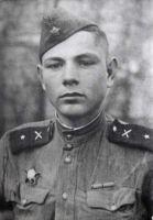 Шмигельский Н.И. 1944 г.