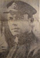 4. И.З.Птицын, директор Загорского музея