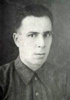 Лунегов М.А. 1939 г.