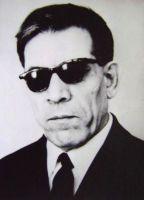 Шагалов А.Т. 1970-е гг.