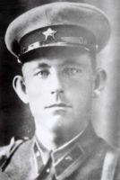 Мальгин И.В. 1941 г.