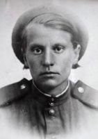 Худякова Н.А. 1944 г.