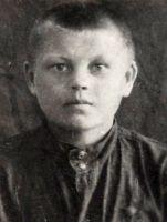 Юркин И.А. 1947 г.