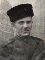 Тарибо А.Г. 1944 г.