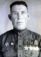 Борисов Н.И. 1960 г.