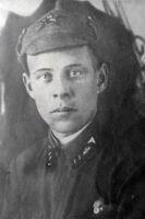Могильников В.К. 1939 г.