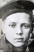 Лунегов Ю.Н. 1942 г.