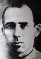 Лунегов С.А. 1940 г.
