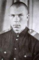 Мальгин И.А. 1946 г.